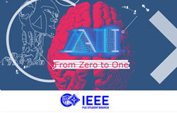 AI: from Zero to One